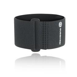 Rehband Basic Line EPI Bandage