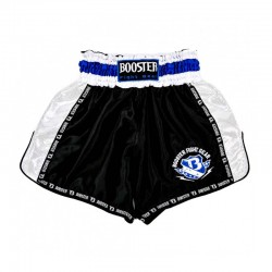 Booster TBT Pro 4.13 Thaiboxing Fightshorts