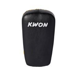 Kwon Muay Thai Arm Mitt Leder