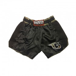 Booster TBT Pro 4.18 Thaiboxing Fightshorts