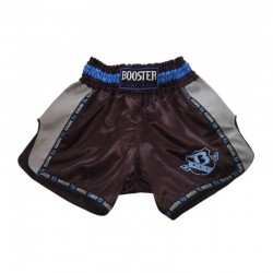 Booster TBT Pro 4.19 Thaiboxing Fightshorts