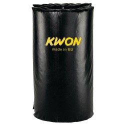Kwon Multi Function Shield
