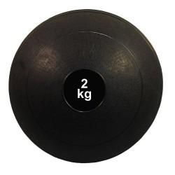 Phoenix Medizinball Slamball 2kg