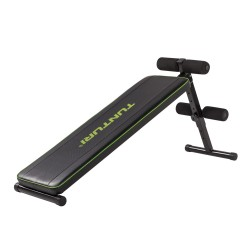 Tunturi AB20 Sit-Up Bank