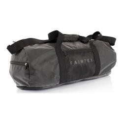 Fairtex Duffel Bag 14 Black
