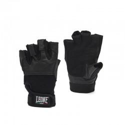 Leone 1947 Gym Handschuhe