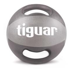 Tiguar Medizinball Fitness 8kg