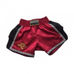 Booster TBT Pro 4.25 Thaiboxing Fightshorts