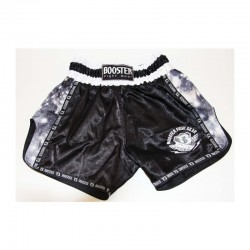 Booster TBT Pro 4.27 Thaiboxing Fightshorts