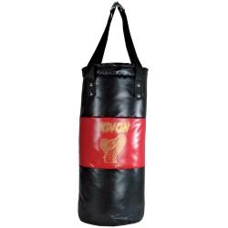 Kwon Kids Cobra Boxsack