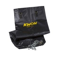 Kwon Standard Trainingssack 150cm ungefüllt