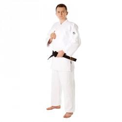 DAX Judogi Moskito Japan Weiss
