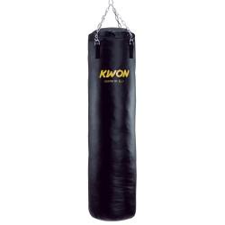 Kwon Standard Trainingssack 150cm gefüllt