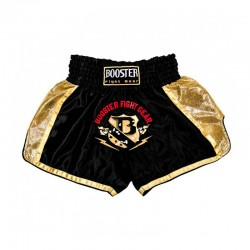 Booster TBT Pro 4.4 Thaiboxing Fightshorts