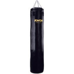 Kwon Standard Trainingssack 180cm gefüllt