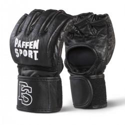 Paffen Sport Contact Leder MMA Handschuhe