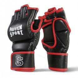 Paffen Sport Contact Grappling MMA Handschuhe