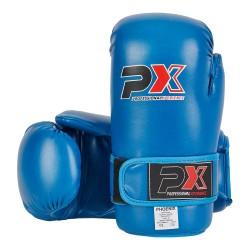 Phoenix PX Pointfighting Open Hands Blue