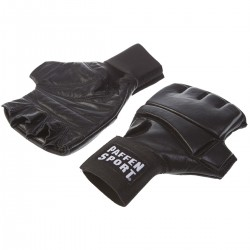 Paffen Sport Contact T Freefight Handschuhe