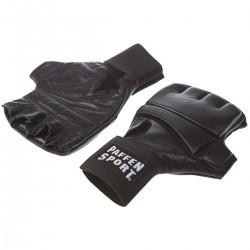 Paffen Sport Contact T Freefight Handschuhe