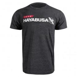 Abverkauf Hayabusa Team T-Shirt Black