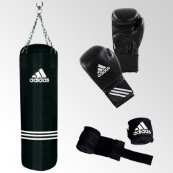 Adidas Performance Boxing Set