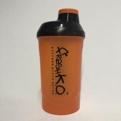 Abverkauf Fresh K.O. Shaker