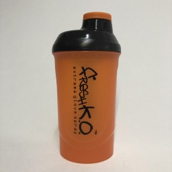 Fresh K.O. Shaker