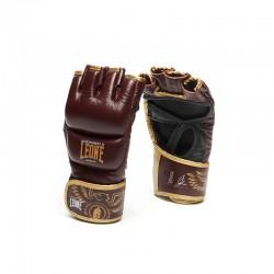 Leone 1947 MMA Handschuh Legionarivs li