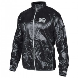 Phantom  Hydro X Jacke Black