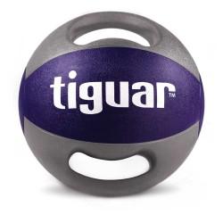 Tiguar Medizinball Fitness 10kg