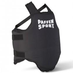 Paffen Sport Contact T Schutzweste