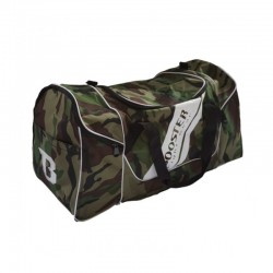 Booster Team Duffle Bag Camo