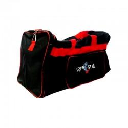 Gear Bag online kaufen bei BOXHAUS