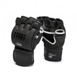 Leone 1947 MMA Handschuh Black Edition