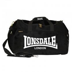 Lonsdale York Sporttasche