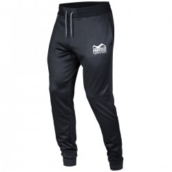 Phantom  Stealth Pants Black