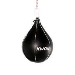 Kwon Schlagbirne Leder klein