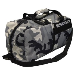 PX Convertible Bag L