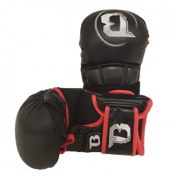 Booster Pro MMA Sparring Gloves