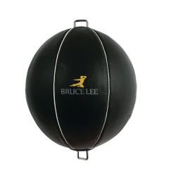 Bruce Lee Doppelendball 24cm