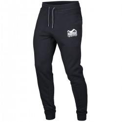 Phantom  Elite Pants Black