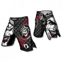 Booster Joker MMA Pro 21 Fightshorts