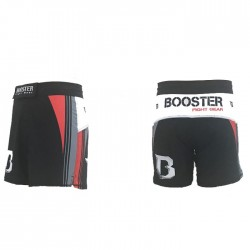 Booster Origin V2 MMA Pro 23 Fightshorts