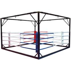 Kwon Functional Boxring
