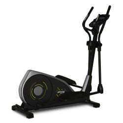 JETstream Cardio Crosstrainer