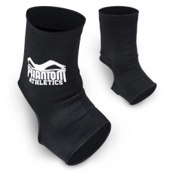 Phantom  Ankle Support Impact Black