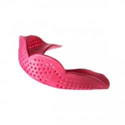 SISU 1.6 Aero Mundschutz Adult Pink