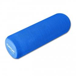Tunturi Yoga Massage Roller 40cm EVA