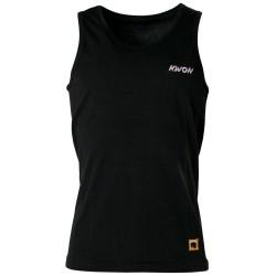 Kwon Singlet Trägershirt
